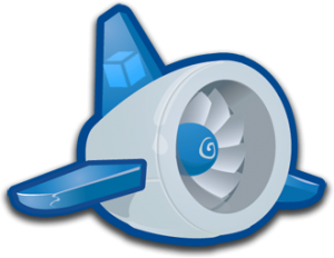 Google App Engine + Google Cloud EndPoints