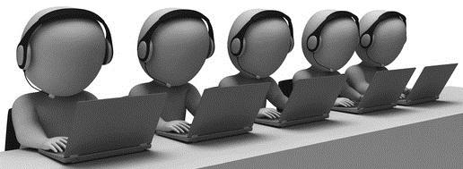 ¿Cuál es la diferencia entre un Help Desk y Service Desk?