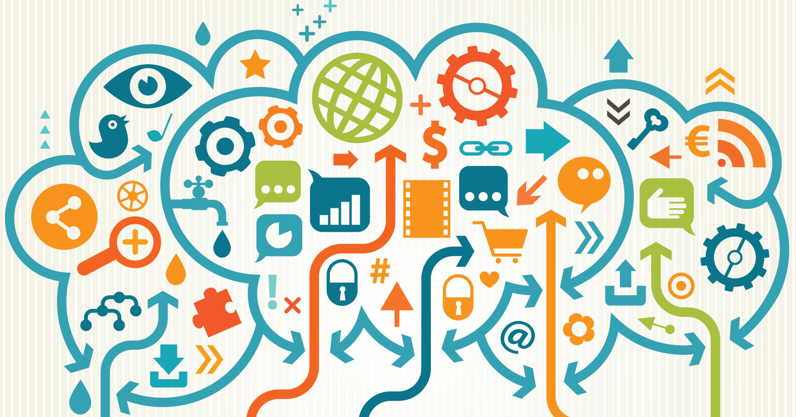 Big data y su impacto en los servicios de Service Desk
