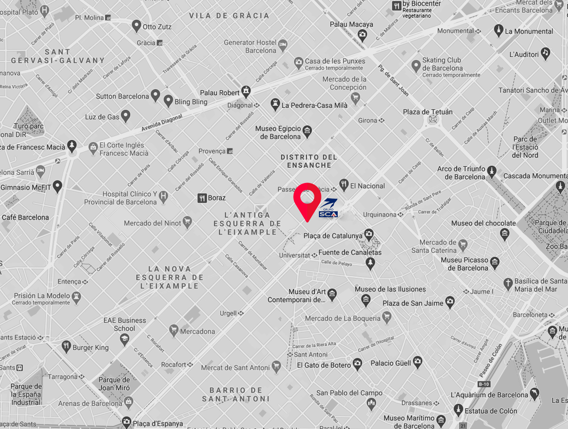 ubicacion-barcelona