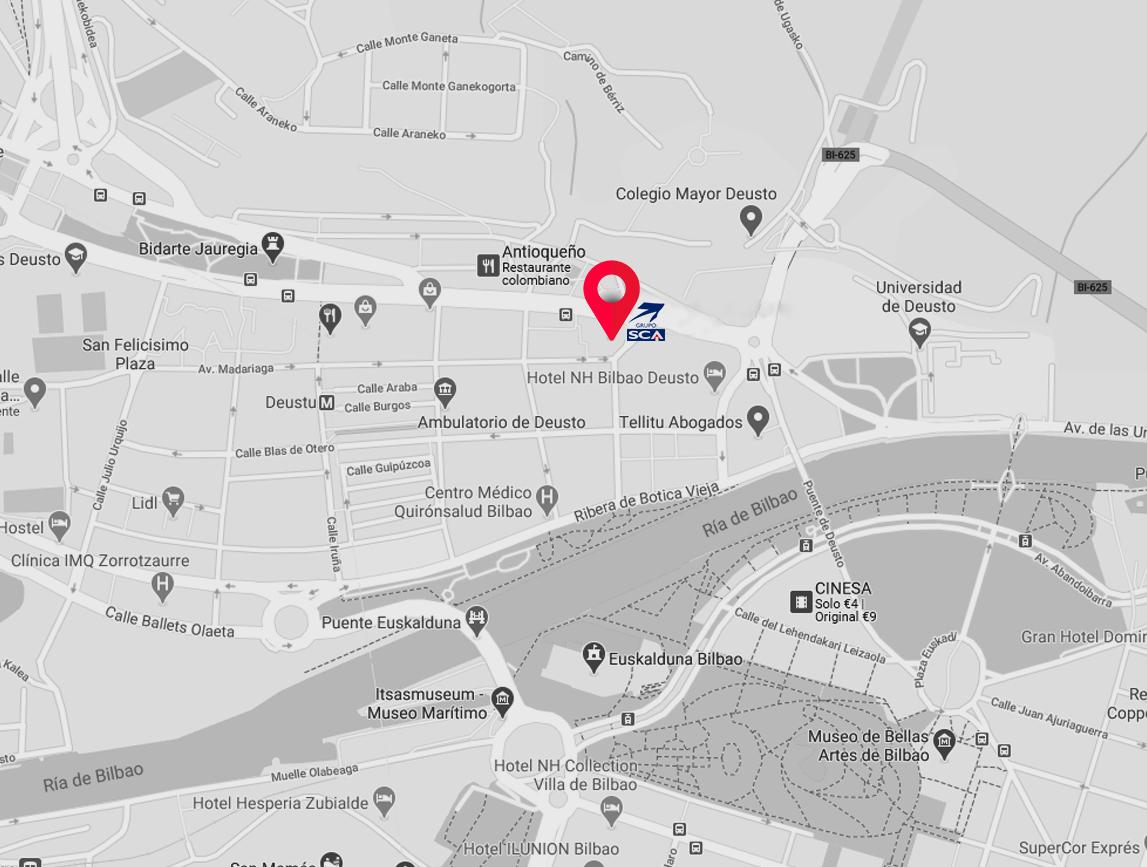 ubicacion-bilbo