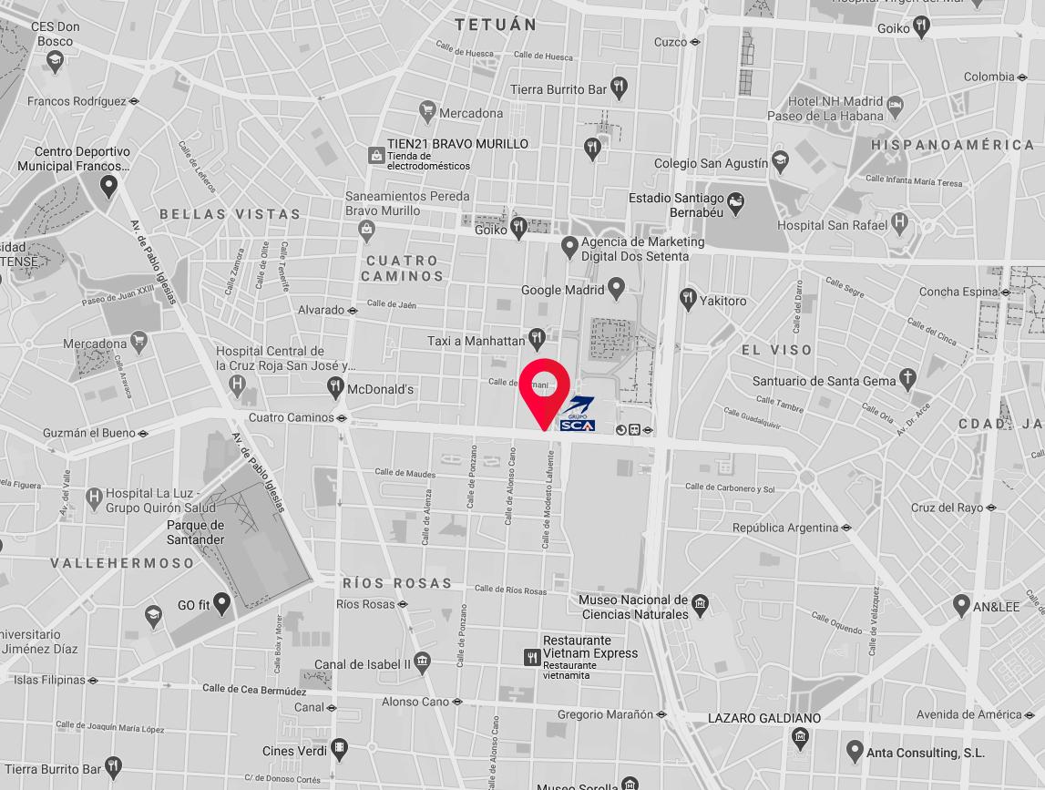 ubicacion-madrid