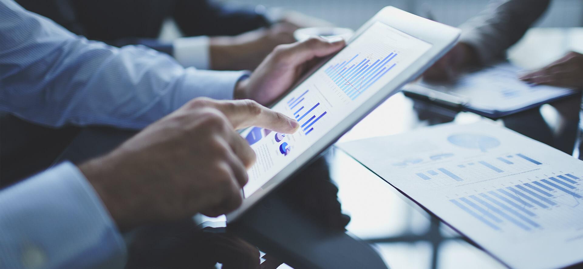Consultoria-estratégica-digital