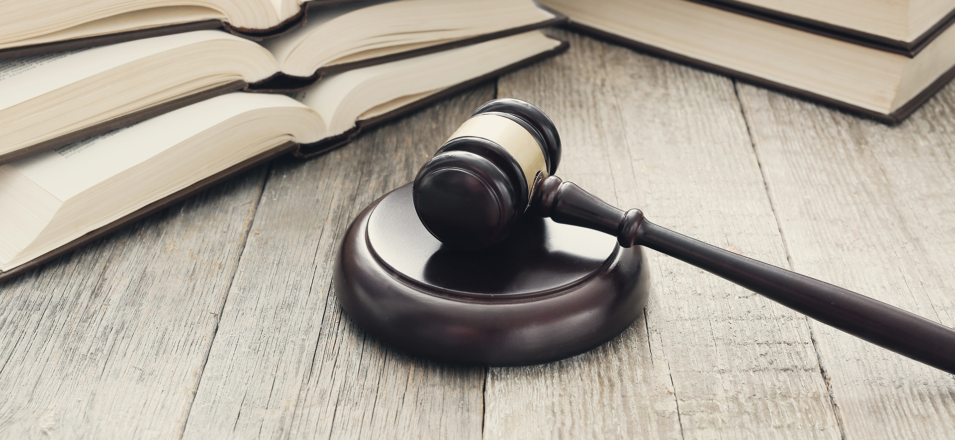 asesoria-legal-mercantil-y-societario