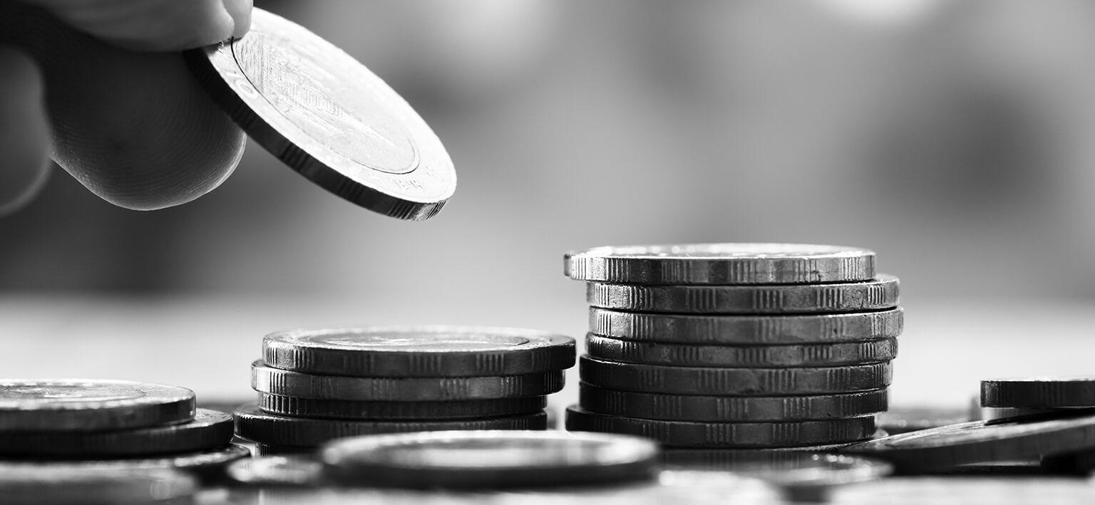 refinanciacion