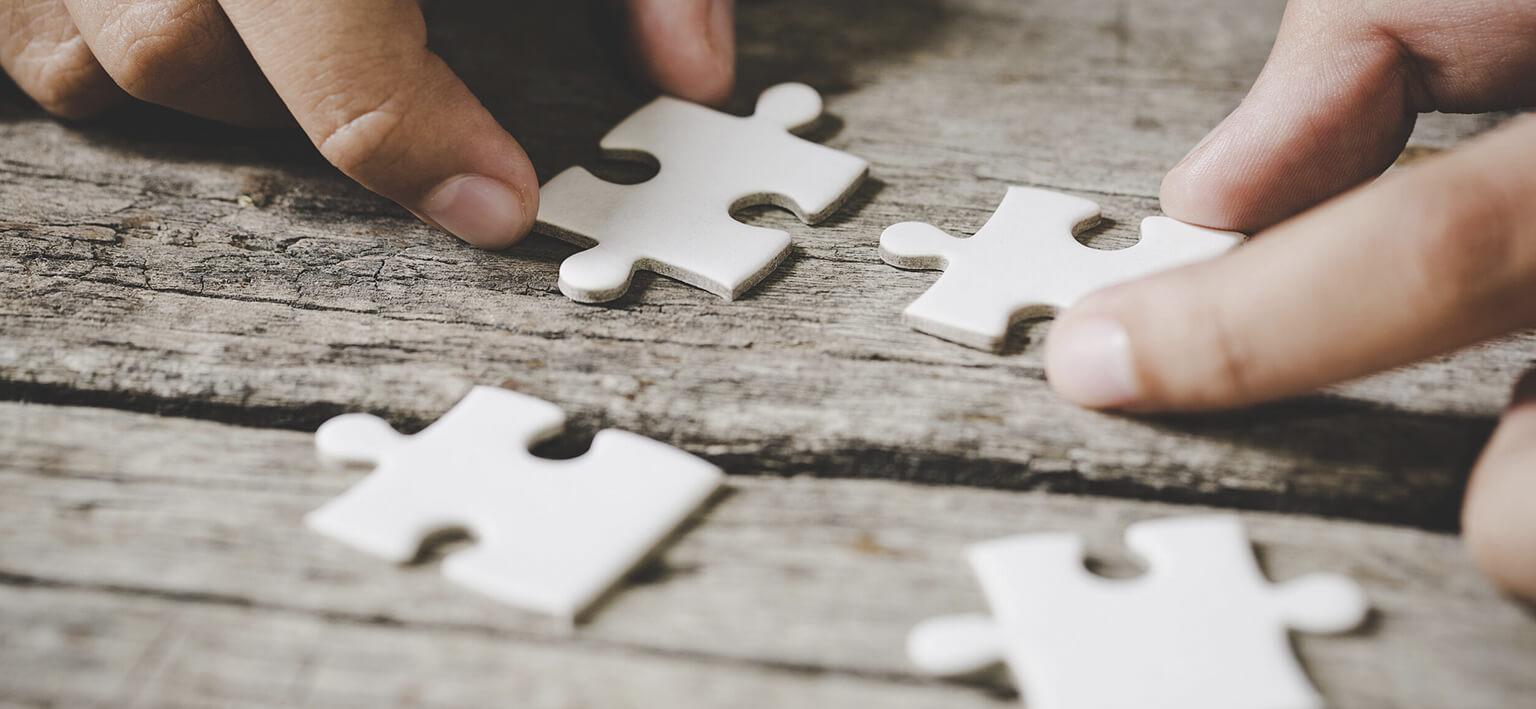 organizacion-modelo-negocio