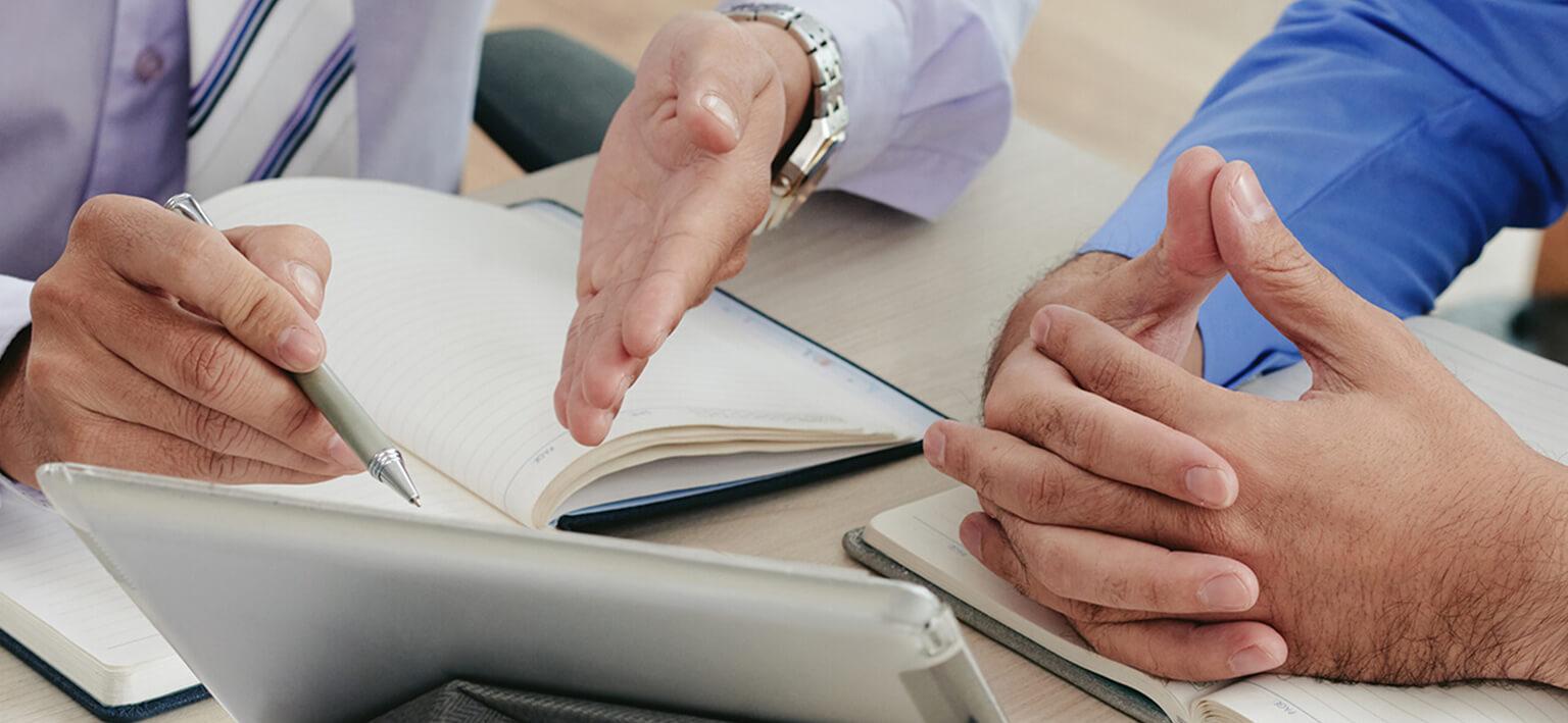 sca-consultoria-negocio