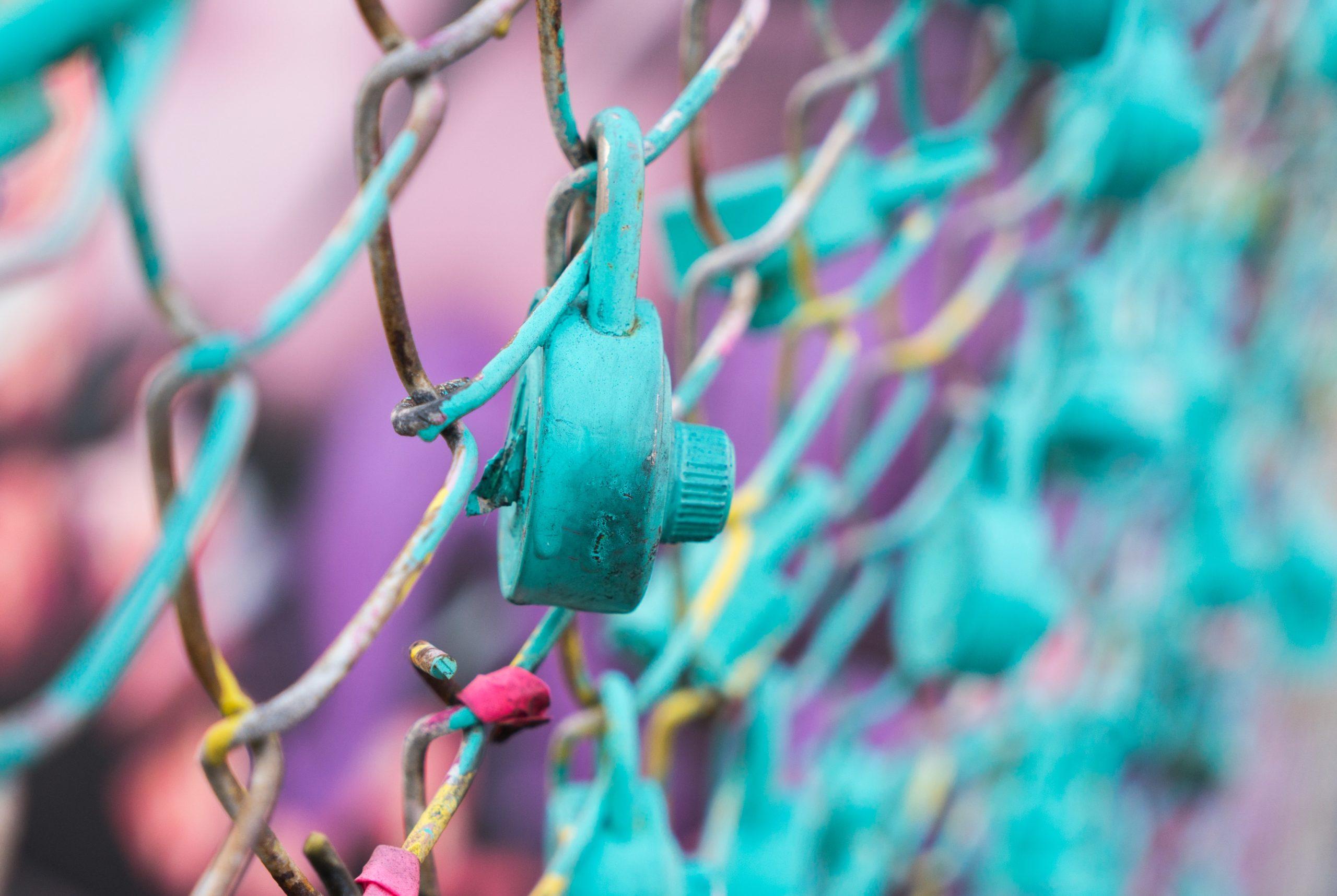 La anonimización. Evita malentendidos y protege tus datos.